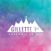 first assembly gillette