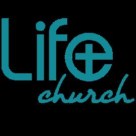 Life Church Wave