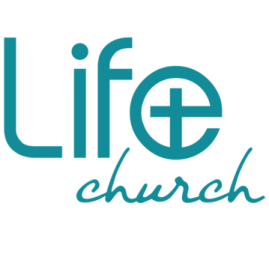 Life Church Wave