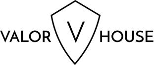 Valor House
